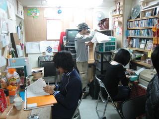 IMG_1754 wada-kun,hantaro-kun 0309_2008.JPG