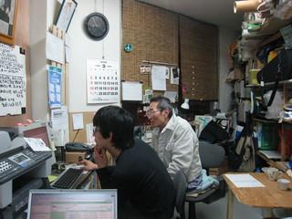 IMG_1756 fuuta-san&mori-kun 033_08 .JPG
