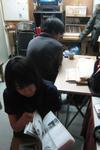 0221-2 修正済 baro-mashiro IMG_3763