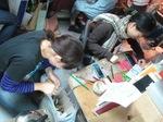0426 pass ogacchi akari IMG_4105