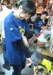 0426 shichaku IMG_4114