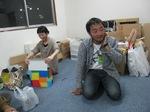 0429 kanpa bako IMG_4124