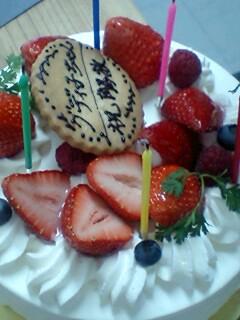 070420_cake~0001.jpg