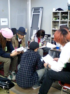 070506_stage-team~0001.jpg