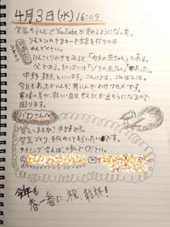 sketch-1554302331344.png
